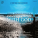Neale Walsch - Conversations with God: An Uncommon Dialogue, Book 2 (Unabridged)