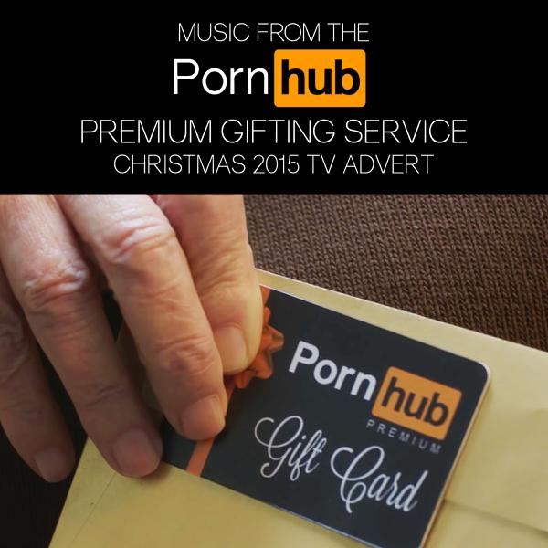 Pornhub premium Nude Photos 13