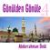Medine Gülü - Abdurrahman Önül