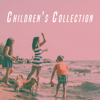 Children's Collection - Various Artists