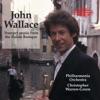 The John Warren Orchestra