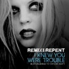 I Knew You Were Trouble – Beatcrushing To Taylor Swift - Single
