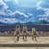 Attack on Titan - Hiroyuki Sawano & MIKA KOBAYASHI