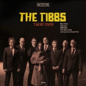 The Tibbs - Suffocated