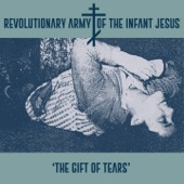The Revolutionary Army Of The Infant Jesus - The Singing Ringing Tree