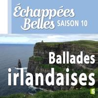 Télécharger Ballades irlandaises Episode 1