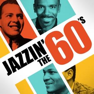 Jazzin' the 60's