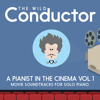 The Wild Conductor - Married Life (from