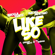 Angela Hunte & Machel Montano - Like So (feat. Gregor Salto & DJ Buddha)