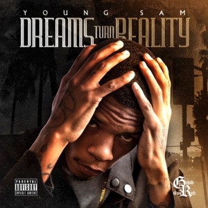 Dreams Turn Reality Mp3 Download