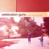 Celebration Guns