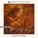 Messiah, HWV 56: No. 12, For Unto Us a Child Is Born - Mormon Tabernacle Choir, Mack Wilberg & Orchestra At Temple Square