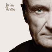 Phil Collins - We Fly So Close (2015 Remaster