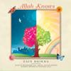 Allah Knows (feat. Dawud Wharnsby Ali) - Zain Bhikha