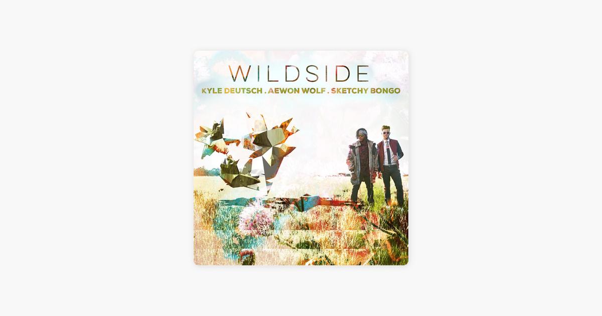wildside kyle