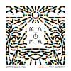 Paradise (feat. KStewart) - Single, Matoma & Sean Paul