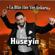 La Bize Her Yer Ankara - Ankaralı Hüseyin