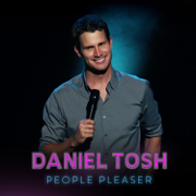People Pleaser - Daniel Tosh - Daniel Tosh