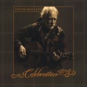 David Mallett - Whatever Gets You By