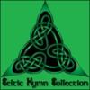Celtic Hymn Collection ジャケット写真