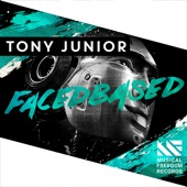 Facedbased - Single