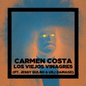 [Download] Los Viejos Vinagres (feat. Jessy Bulbo & Uili Damage) MP3
