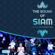 ลาวดวงเดือน - The Sound Of Siam