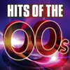 Hits of the 00S - Various Artists