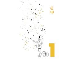 Meditation, Vol. 1 Mp3 Download