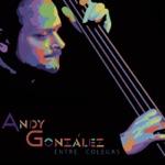Andy Gonzalez - Misty
