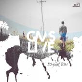 Mengikut Yesus - GMS Live