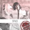 Space - Лучшие хиты обложка