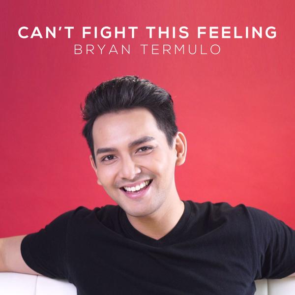 Pagdating ng panahon bryan termulo minus one music download