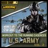 Hard Work - U.S. Army Airborne