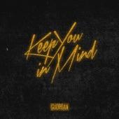 Guordan Banks - Keep You in Mind