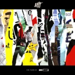 songs like Runaway (U & I) [Speaker of the House's Big Beat 5th Anniversary Remix]
