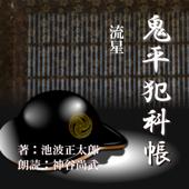 流星 (鬼平犯科帳より): 鬼平犯科帳より
