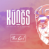 Kungs & Cookin' On 3 Burners - This Girl (Kungs vs Cookin' On 3 Burners) [Extended]