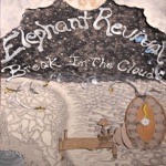 Elephant Revival - Break in the Clouds