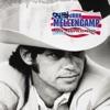 Live - Deer Creek Music Center, Indianapolis. 4th July1992, John Mellencamp