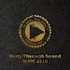 Unity Through Sound WMC 2016