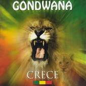 Give Your Love - Gondwana