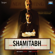 Shamitabh (Original Motion Picture Soundtrack) - EP - Ilaiyaraaja