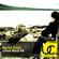 Come Back (Franzis D Remix) - Boral Kibil