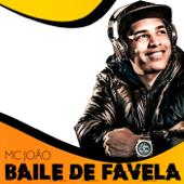 Baile De Favela-Mc João