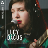 Lucy Dacus on Audiotree Live - EP - Lucy Dacus
