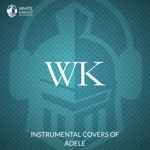 Instrumental Covers of Adele