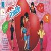 Love Possible Original Motion Picture Soundtrack
