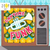 Daytime Funk (Main)