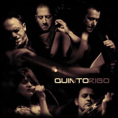 Quinto - Quintorigo